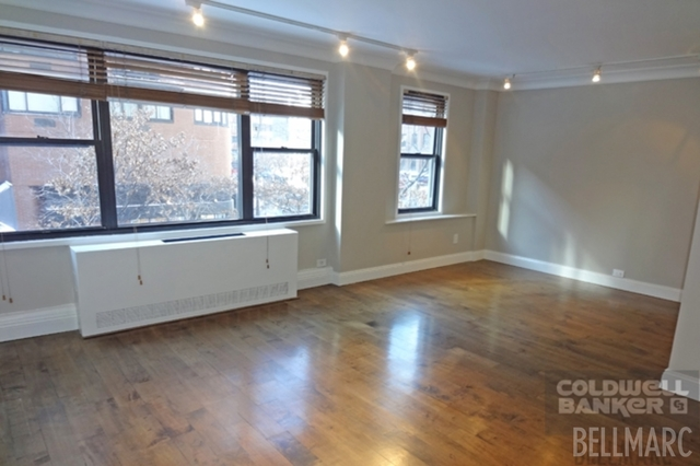 301 East 62nd Street, Unit 3E Image #1
