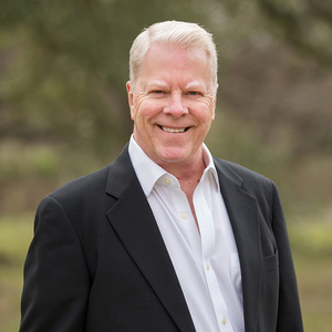 Denny Holt, Agent in Austin - Compass