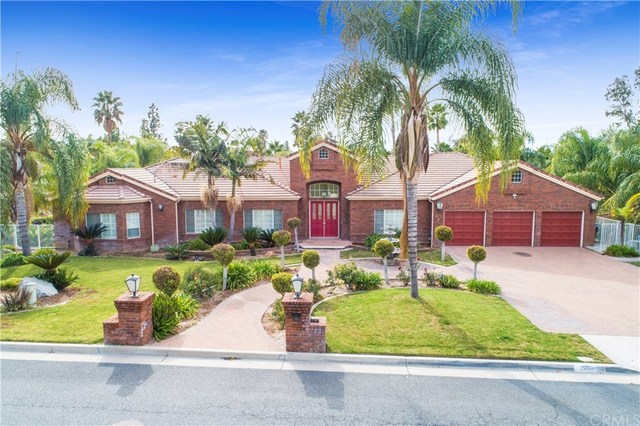 2080 Westminster Drive Riverside, CA 92506