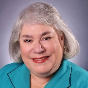 Debbie Herzfeld,                     Agent in San Francisco - Compass