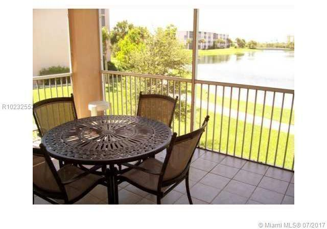 353 Highway 1, Unit B202 Jupiter, FL 33477