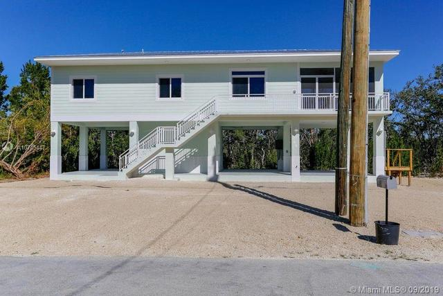 48 Tarpon Avenue Key Largo, FL 33037
