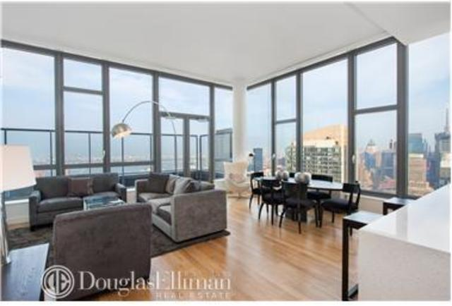 105 West 29th Street, Unit PHC Image #1