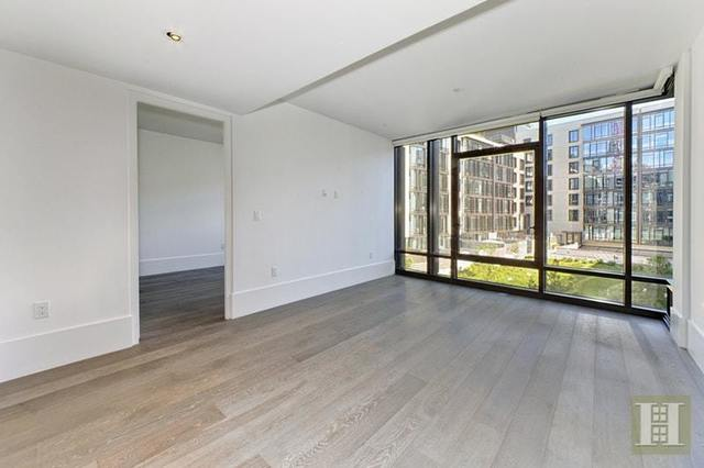 60 South 8th Street, Unit 333 Image #1