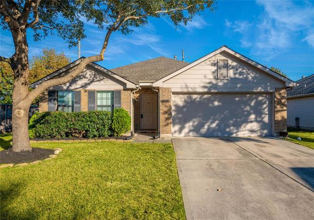 9322 Find Horn Court Houston, TX 77095
