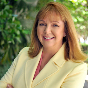Kathy Lucas,                     Agent in Naples - Compass