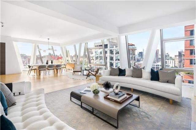 515 West 23rd Street, Unit 11 Image #1