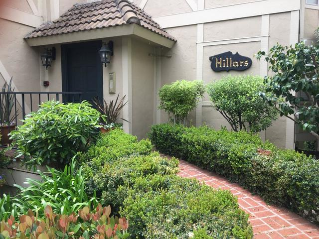 3 Mission Street Carmel-by-the-Sea, CA 93923