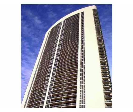 1800 South Ocean Drive, Unit 1909 Image #1