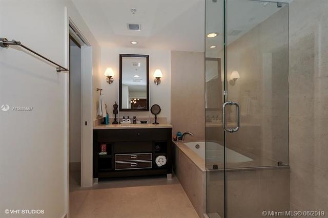6899 Collins Avenue, Unit 1006 Miami Beach, FL 33141