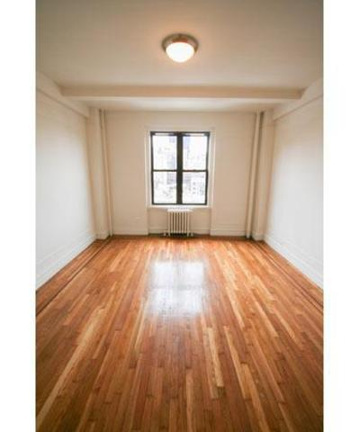 208 West 23rd Street, Unit 911 Image #1