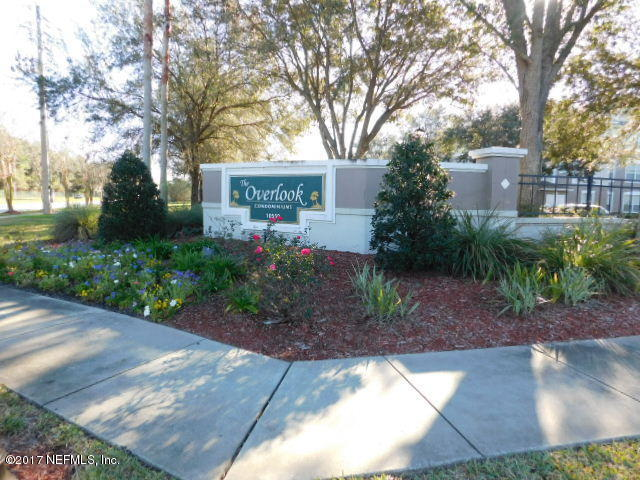 10550 Baymeadows Road, Unit 707 Jacksonville, FL 32256