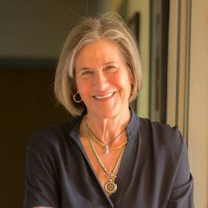 Patty Rogers, Agent in San Francisco - Compass