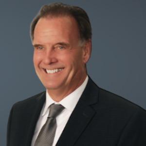 Richard Piraino, Agent in San Diego - Compass