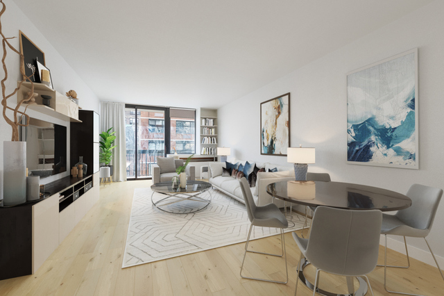 330 East 75th Street, Unit 8F Manhattan, NY 10021