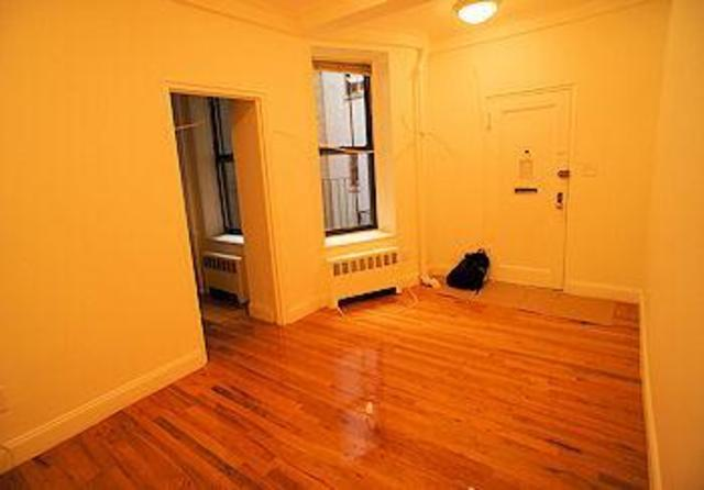 301 West 22nd Street, Unit 5 Image #1