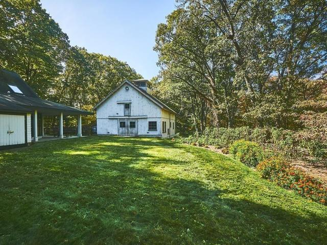 23 Conant Road Lincoln, MA 01773