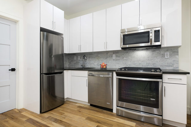 309 East 92nd Street, Unit 1F Image #1