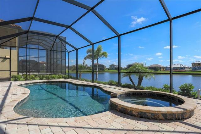 5528 Arnie Loop Lakewood Ranch, FL 34211