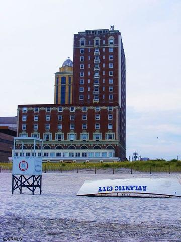 2715 Boardwalk, Unit 922 Atlantic City, NJ 08401
