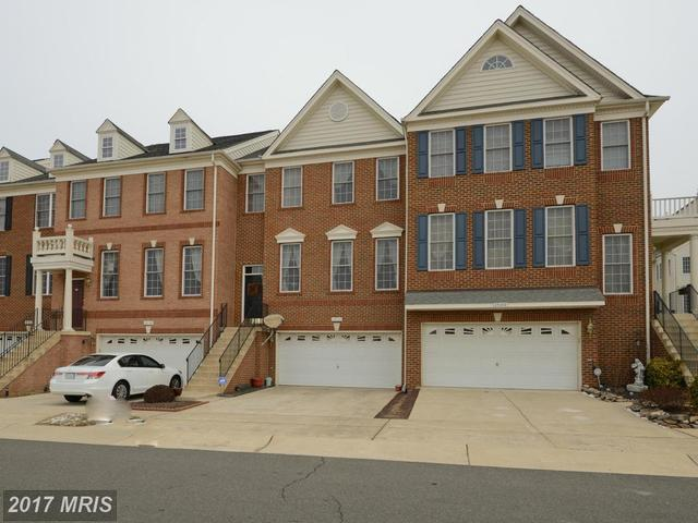 25200 Whippoorwill Terrace Image #1
