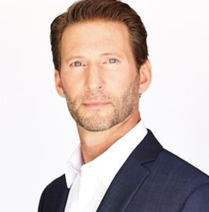 Jeff Kernaghan,                     Agent in Los Angeles - Compass