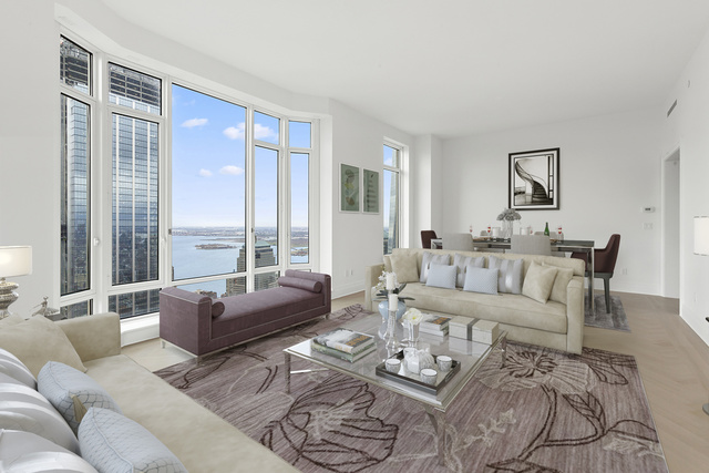 30 Park Place, Unit 67C Image #1