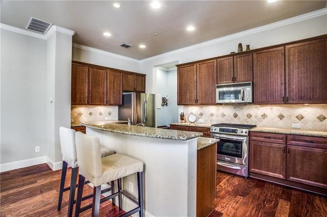 1600 Abrams Road, Unit 32 Dallas, TX 75214