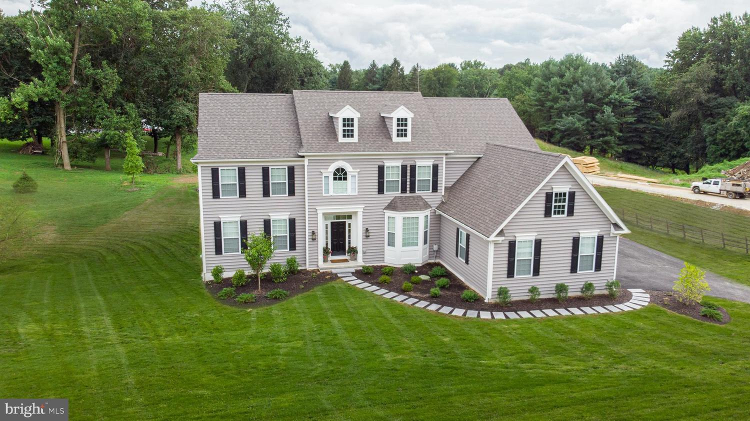 114 Piper Lane West Chester, PA 19382
