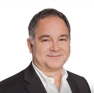 Chris Tinnell, Agent in Austin - Compass