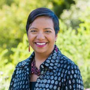 Sandy Patel-Hilferty, Agent in San Francisco - Compass