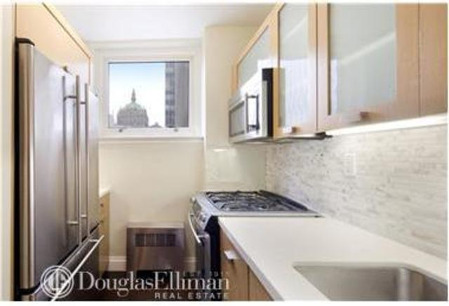 212 East 47th Street, Unit 24A Image #1