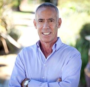 John Hathorn, Agent in Los Angeles - Compass