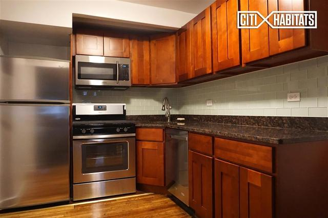 30 East 38th Street, Unit 5A Image #1