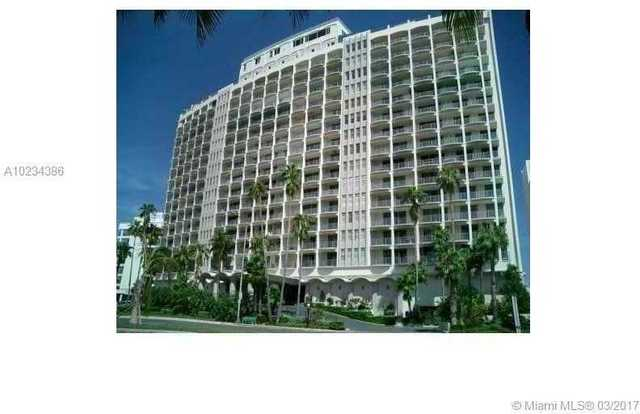 5401 Collins Avenue, Unit 347 Image #1
