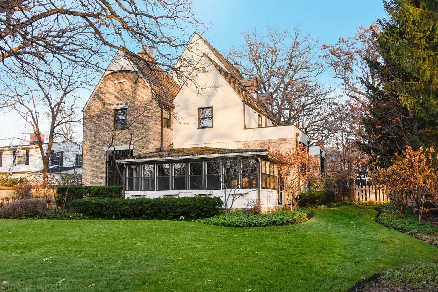 247 Chestnut Street Winnetka, IL 60093