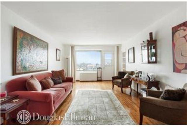 1020 Grand Concourse, Unit 20U Image #1