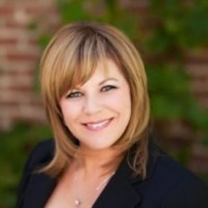 Linda Traurig, Agent in San Francisco - Compass