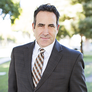 Scott  Tamkin,                     Agent in Los Angeles - Compass