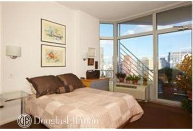 200 East 32nd Street, Unit 16A Image #1