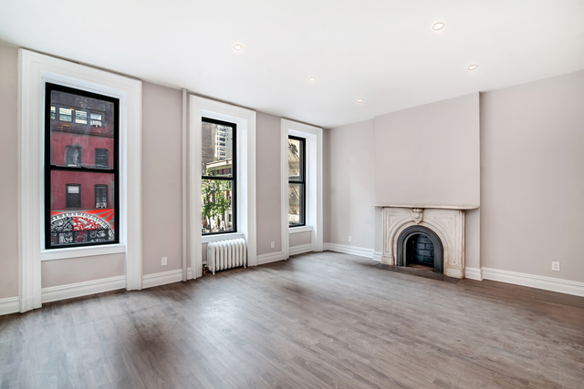 336 Lexington Avenue, Unit 2 Image #1