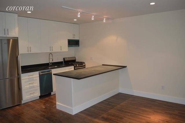 163 Smith Street, Unit 2 Image #1