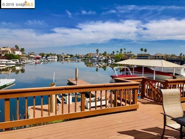 2205 Cypress Point Discovery Bay, CA 94505