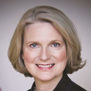 Elaine Klemm, Agent in San Francisco - Compass