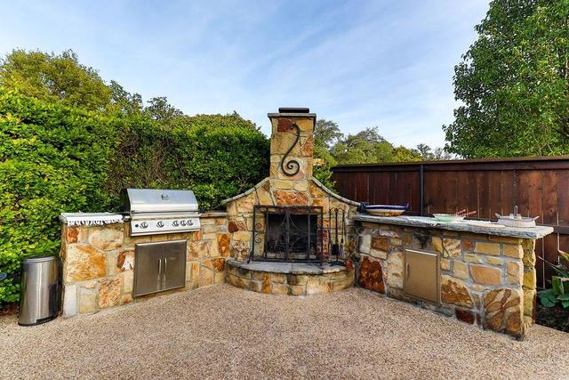 7700 Woodside Hill Fort Worth, TX 76179