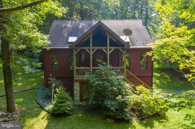 175 Fox Hollow Road Pequea, PA 17565