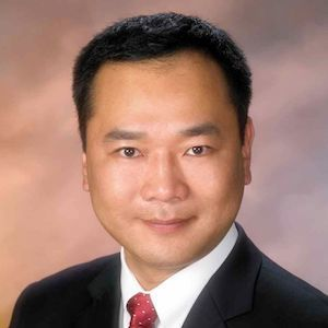 Jason Zhang,                     Agent in Greater Boston - Compass