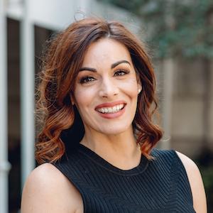Shelli Knutson,                       Agent in Dallas-Fort Worth - Compass