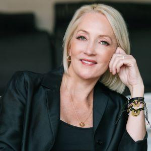 Dana Cataldi, Agent in Los Angeles & Orange County - Compass