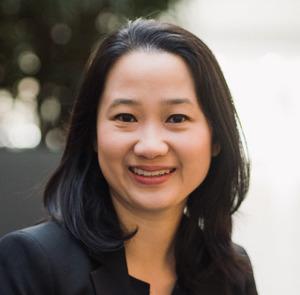 Lynn Tanatanyanon, Agent in San Francisco - Compass